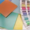 custom-colors-II