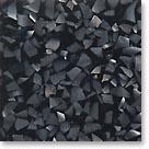 particulate-blackreflection-sample