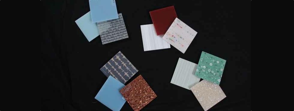 samples-I